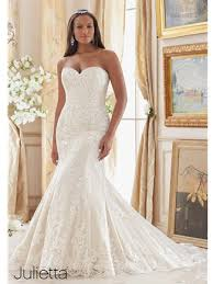 wedding dress styles. House of Brides Mermaid Style Wedding Dresses