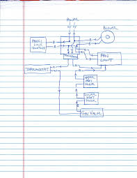 furnace blower motor wiring diagram inspirational beauteous furnace blower motor wiring diagram furnace blower motor wiring diagram inspirational beauteous throughout