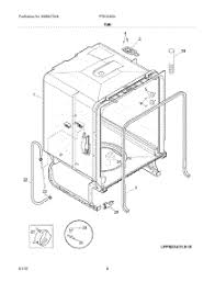 bosch dishwasher wiring schematic wiring diagram and schematic bosch dishwasher wiring schematic diagram and