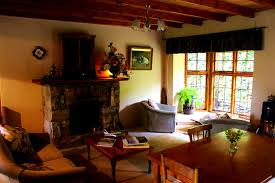 Primitive Country Living Room Bedroom Pleasing Living Room Decorating Ideas Designs And Photos