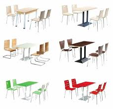 commercial dining tables and chairs. Commercial Dining Room Furniture Tables And Chairs O
