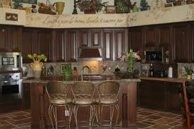 canyon kitchen cabinets. Canyon Kitchen Cabinets F