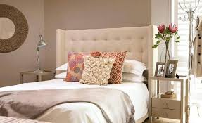 ways to decorate your bedroom affordable ways to decorate your bedroom how to decorate bedroom walls
