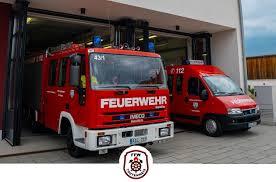Hier möchten wir sie über unsere einsätze und das allgemeine feuerwehrgeschehen informieren. Seit 125 Jahren Fur Sie Im Einsatz Freiwillige Feuerwehr Todtenweis