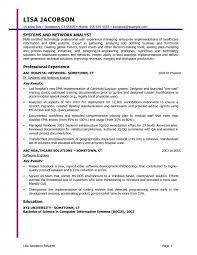 cover letter resume lpn sample lpn resumes