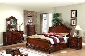 Wooden bed furniture design Indian Style Design Of Wooden Bedroom Furniture Wooden Bedroom Furniture Designs Real Wood Bedroom Sets Intended For Solid Design Of Wooden Bedroom Furniture Furniture Ideas Design Of Wooden Bedroom Furniture Black Wood Bedroom Furniture