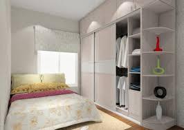 Modern Cupboards For Bedrooms Wardrobes For Bedroom