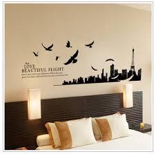 Paris Decor For Bedroom Popular Paris Decor For Bedroom Buy Cheap Paris Decor For Bedroom