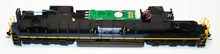 sd 70 g scale wiring diagram sd image wiring diagram tcs t6x decoder installation for ho scale mth sd70ace on sd 70 g scale wiring diagram