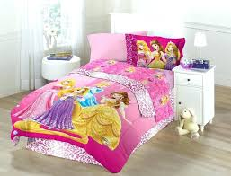disney princess full bedding set princess bedding new princess bedding toddler bed sets best set princess dreams toddler bedding princess bedding disney
