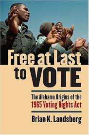 the voting rights act of essay term paper academic service the voting rights act of 1965 essay