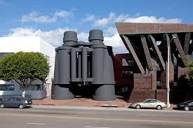 gehry design facebook seattle. Chiat/Day Complex, Venice, California. Pinterest · Facebook Gehry Design Seattle D