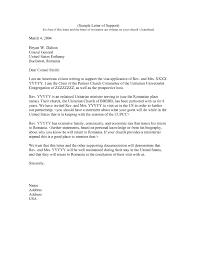 Sample Covering Letter For General Visitor Visa Uk Eursto Com