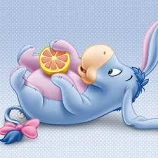 baby eeyore wallpaper. Fine Eeyore Eeyore Pictures Disney Winnie The Pooh Friends  Pooh And Baby Wallpaper E