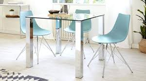 glass kitchen table home and furniture glamorous glass kitchen table at com 5 piece dining glass kitchen table
