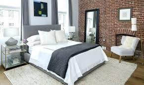 Best Paint Colors For Bedroom Best Paint Colors For A Master Bedroom  Bedroom Decor Colors Bedroom