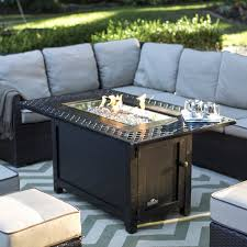 lowes wicker patio furniture fire pits 48 perfect pit ring sets hi res wallpaper outdoor patio furniture with fire pit e63 patio