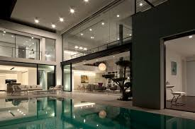 Interior Design Or Architecture 18 Ingenious Design Ideas And 65 Decorating  Photos In .