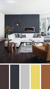 modern living room colors. Full Size Of Living Room Ideas:behr Paint Colors Benjamin Moore 2018 Modern