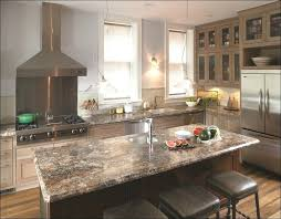 grey painted kitchen cabinetsKitchen Cabinet Design Simple Cabinets Good Grey Color Walls White