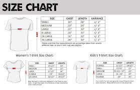 Details About Rush Official Star Logo Band Tee Authentic New Mens T Shirt Rock Vintage Style