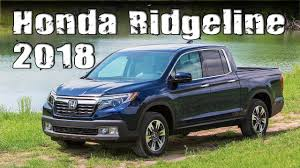 2018 honda ridgeline. plain ridgeline new 2018 honda ridgeline facelift exterior interior and review throughout honda ridgeline