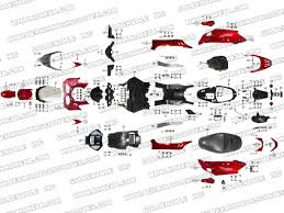 kawasaki two stroke wiring diagram wirdig honda 50cc moped engine diagrams get image about honda