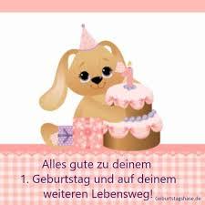Liebevolle Geburtstagswünsche Für Kinder Zum Teilen
