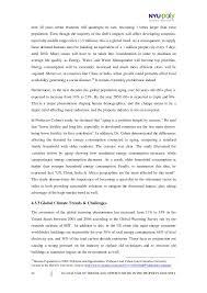 Nyu thesis