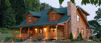 Small Picture Log Homes Southland Log Homes offers custom log homes cabin kits