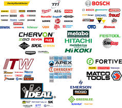 Power Tool Manufacturers Chart Tool Brands Who Owns What A Guide To Corporate Affiliations
