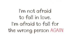 Quotes About Falling In Love Gorgeous Falling In Love Quotes Sayings Falling In Love Picture Quotes