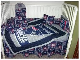 new england patriots bedding sets bed set nfl
