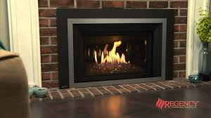 top 76 prime gas fireplace vent pipe fireplace ventilation vent free gas fireplace gas log insert gas chimney genius