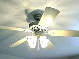 how to replace ceiling fan pull chain harbor breeze ceiling fan pull switch harbor breeze replacement