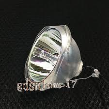 <b>Compatible</b> UHE200W <b>ELPLP78 V13H010L78</b> Bare Projector Lamp ...