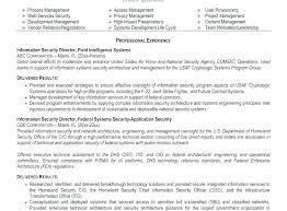 Sample Resume For Security Guard Sample Resume For Security Officer Security Officer Resume Samples