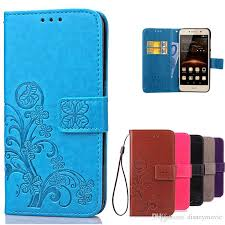huawei phone cases. cool case huawei y5 ii luxury leather flip for silicon phone card holder free cell cases l