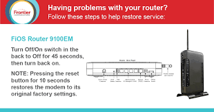 fios router wiring diagram wiring diagram verizon fios router gigabit ether mi424wr gige for