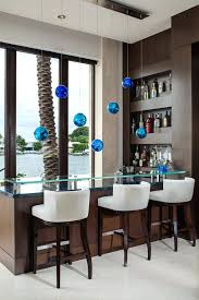 contemporary home bar furniture. Contemporary Home Wet Bar Designs Counter Modern Furniture Dream House