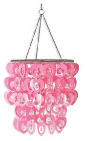 wall pops ready to hang bling chandelier