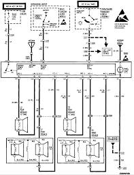1995 pontiac sunfire wiring diagram diy wiring diagrams \u2022 2000 Pontiac Sunfire Radio Wiring Diagram at 2002 Pontiac Sunfire Cluster Radio Wiring Diagram