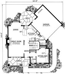 13 best triangular house images on pinterest architecture, house House Extension Plans Australia House Extension Plans Australia #15 house extension designs australia