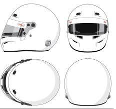 mega man thread mega man helmet design lets see your art work