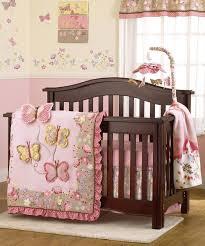 aviation bedding nursery