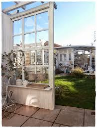 Garten Deko Ideen Landhaus Free Large Size Of Moderne Mbel Und