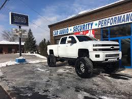 Total Image Auto Sport - Robinson, PA