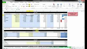 Excel Roi Template 7 Cleaver Roi Business Plan Excel Galleries Usa Headlines