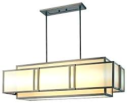 full size of modern wood metal light chandelier pendant small rectangle reclaimed with pulley home improvement