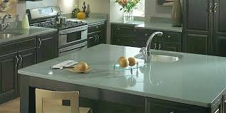 corian countertops cost how to install installation of solid surface for countertop plan 48